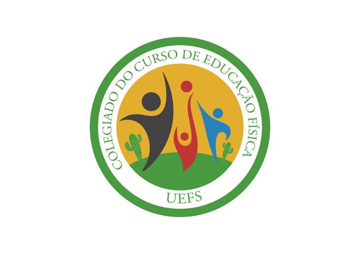 Logo colegiado